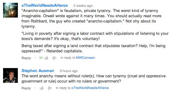 anarcho-capitalism-tyranny.png